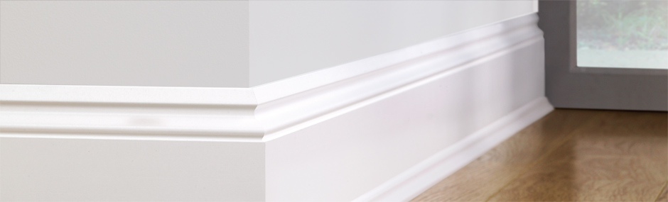 Quick Step Skirting Boards Laminate Wood And Vinyl Floors