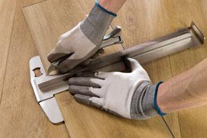 Quick step livyn installation tool - Livyn quick step prix ...